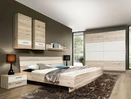 Schlafzimmer Holz Eiche Ideen Ehrfürchtiges Schlafzimmer Holz Modern Schlafzimmer