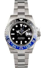 rolex on sale black friday rolex watches for sale u2013 new used u0026 vintage men u0027s or ladies