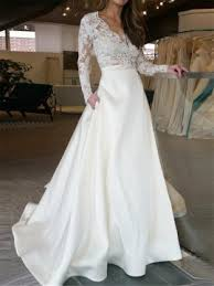 wedding dresses for sale online cheap wedding dresses modest wedding dresses 200 for