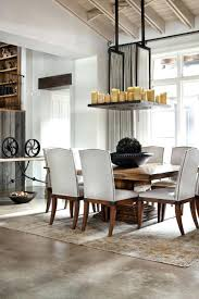 rustic dining room ideas bright 140 modern rustic dining room ideas rustic dining table