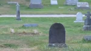 happy halloween graveyard background st mary u0027s cemetery beaver falls pa beaver county pa happy