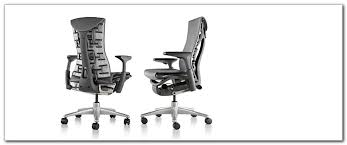 Ergonomic Office Chairs Reviews Top10 Best Ergonomic Office Chair Sept 2017 Reviews Furniture10