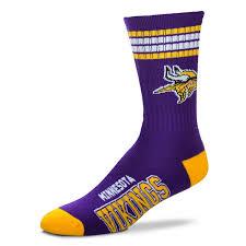 socks fansedge