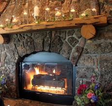 Fireplace Stuff - 51 best fireplace mantels to inspire you images on pinterest