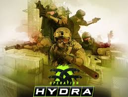 Cs Go Wildfire by Cs Go Skin Marketwatch A Look At The Operation Hydra Case And The