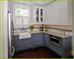 Two Color Kitchen Cabinet Ideas 22 Luxury Kitchen Cabinets Colors Stock Kitchen