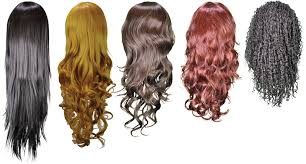 different hair q a what causes curly hair yale scientific magazine