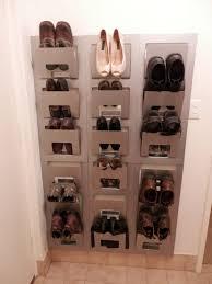 ikea hack shoe cabinet shocking the ten best ikea hacks shoe storage ideas living in a