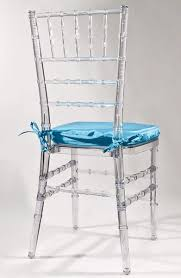 chiavari chair for sale clear chiavari chairs chiavarichairs