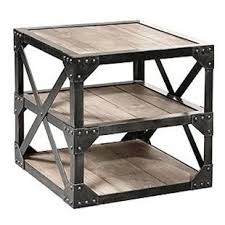 Modern Industrial Furniture by 10 Best Modern Industrial Furnishings Images On Pinterest