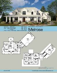 farmhouse floor plans with pictures modest design modern farmhouse floor plans best 25 ideas on