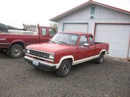 88 ford ranger specs burgundy ciera 1988 ford ranger cab specs photos
