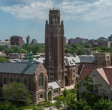 the college catalog 2016 2017 u003c university of chicago catalog