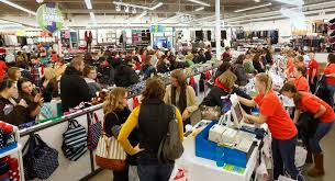 target 2014 black friday sale get paid to shop make money while buying holiday gifts u2013 news to