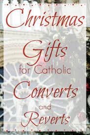 christmas archives the green catholic burrow