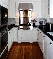 design for small kitchen spaces modern small corner kitchen design space saving ideas extremely