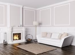 what hardwood floor color goes best with cherry cabinets the best wall colors for hardwood flooring windows floors