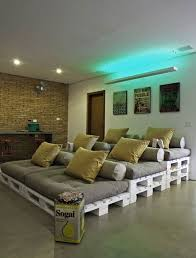 Home Theater Design Software Free Best 25 Home Theatre Seating Ideas On Pinterest Basement Movie
