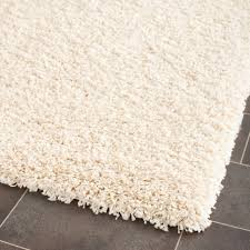 Wool Runner Rugs Clearance Coffee Tables Custom Area Rugs With Borders Lowes Rugs Runners