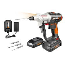 shop cordless drills at lowes com