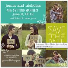 Save The Date Cards Free 10 Personalized Save The Date Cards For 3 50 Shipped Expired