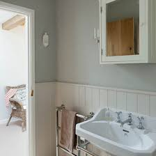 tongue and groove bathroom ideas tongue and groove bathroom ideas 28 images printed wallpaper