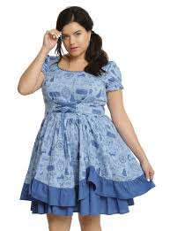 disney beauty and the beast belle peasant dress plus size topic