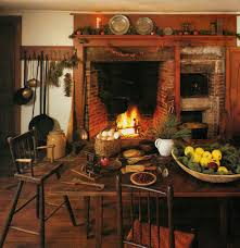 Modern Colonial Interior Design Home Tour English Style D Cor In A Stunning British Home