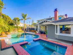 resort so california beach town charm cust vrbo