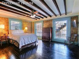 savannah georgia vacation rentals diplomat bedroom4 1 jpg