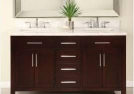 white wood bathroom wall cabinet more eye catching doc seek
