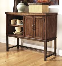 server dining room buy ashley furniture riggerton dining room server