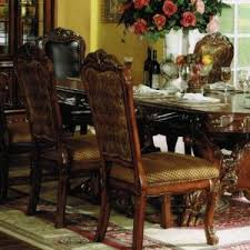 dining room chairs for sale dining room chairs sales and deals