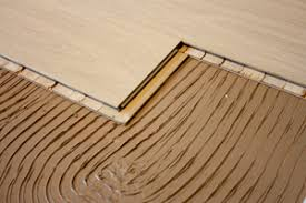 how to install your parquet floor beautiful laminate