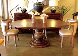 Dining Room Furniture Center Custom Dining Room Chairs For Every Home Interior Design Style