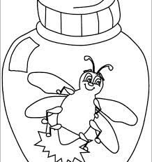 preschool coloring pages bugs bug coloring page bug coloring sheets bug coloring pages for