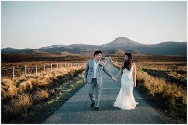 wedding photographers los angeles wedding photographer los angeles serena genovese photography