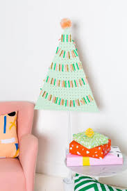 546 best christmas images on pinterest cloths christmas foods