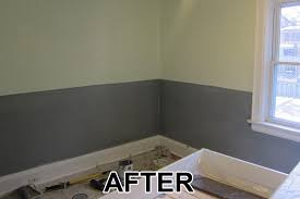 interior home painting pictures toronto condominium painting apartment painting contractor