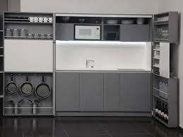 Compact Kitchens Pia U2013 The Revolutionary Kitchen That Offers Luxury In A Small Package