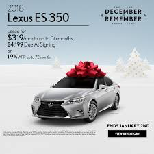 lexus of orange park new lexus dealership in jacksonville fl 32244