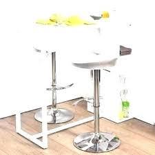 cuisine table haute conforama table bar cuisine excellent finest table bar cuisine pas