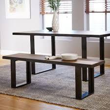 30 inch table legs bold steel metal table legs 81cm 30inch 2 pack