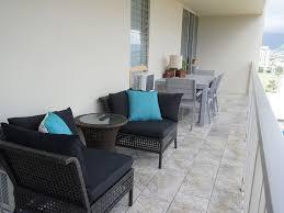 all new modern waikiki lanais 2 bed 1 5 bath views free parking