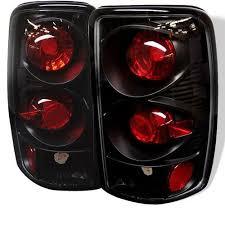98 dakota tail lights custom dodge dakota tail lights google search my truck