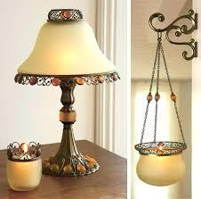 home decorative items online home decorative items for sale home decorative item home decor
