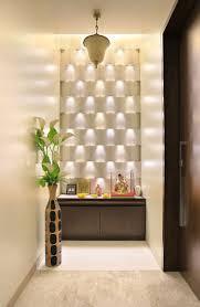 mandir decoration at home emejing design of small mandir at home gallery decorating design