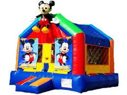 mickey mouse clubhouse bounce house mickey mouse bounce house for sale beston bounce houses