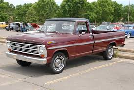 1969 ford ranger for sale 1969 ford f 100 1 2 ton values hagerty valuation tool