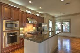 Upper Kitchen Cabinets Small Transom Windows Above Upper Kitchen Cabinets Google Search